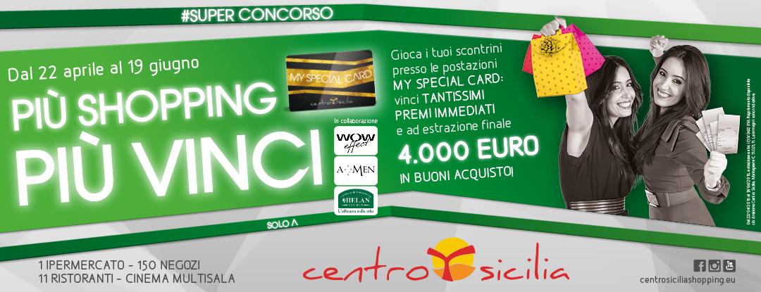 banner 1080x415_ concorso