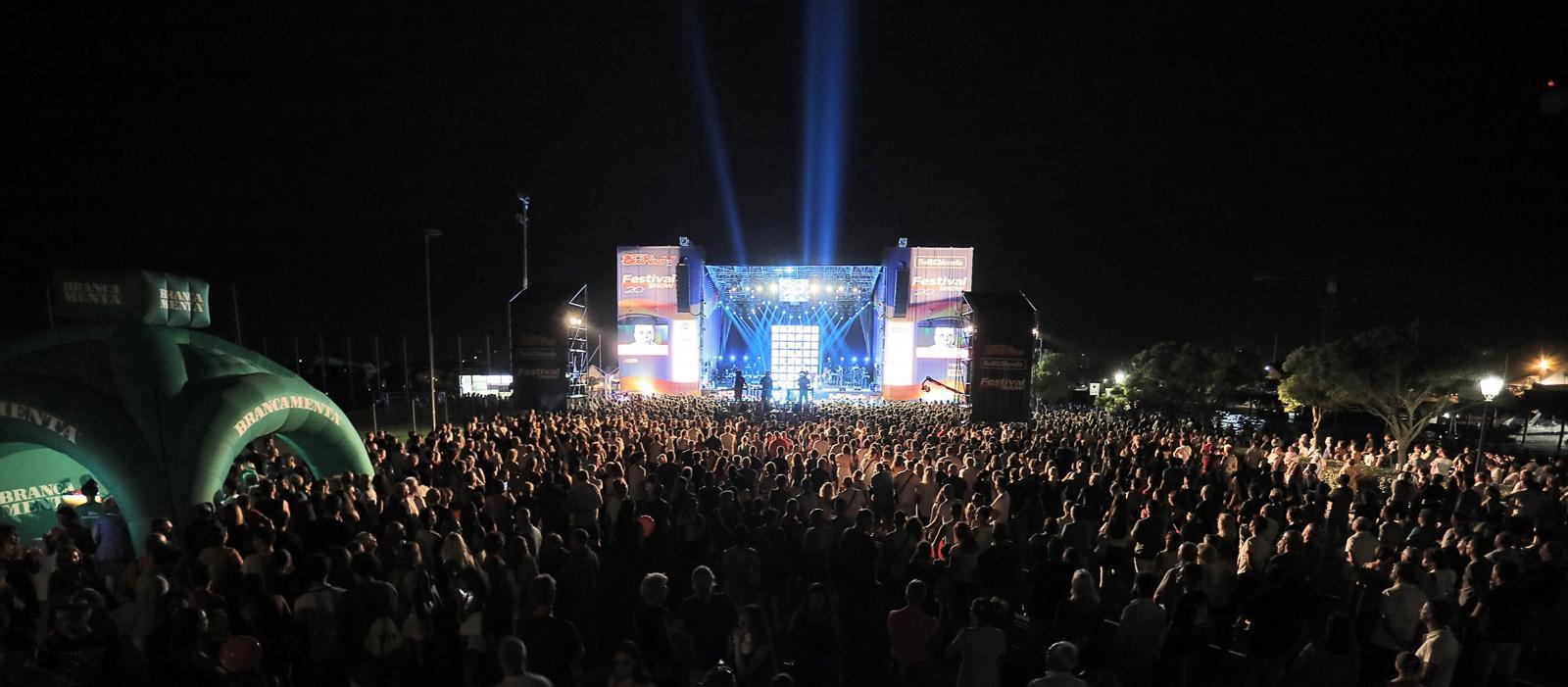 festival Show 19 2