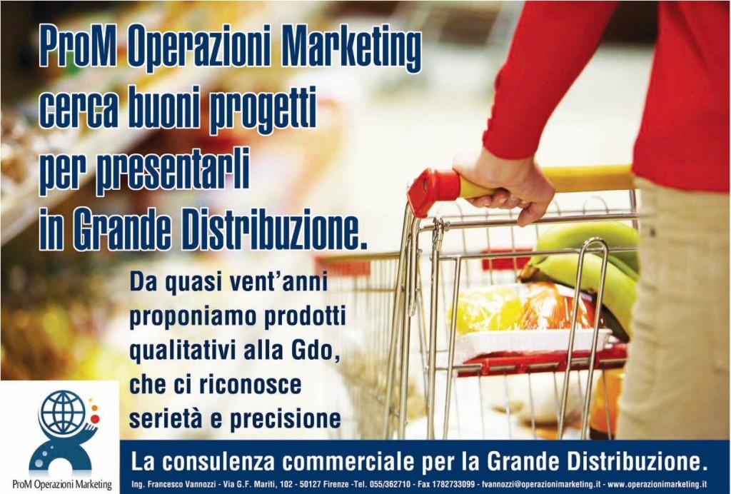 promo-guida-GDO-3-1024x692