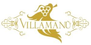 Logo Villamanu