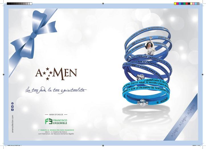 AMEN-001_51840ybx