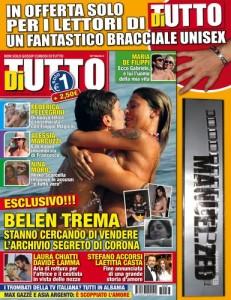 CROWNER-DiTutto-Manuel-Zed