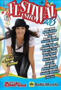Festivalshow-2013
