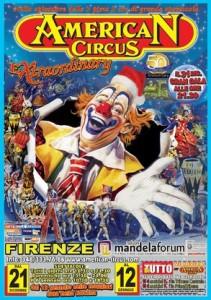 circo-di-tutto-comk-001