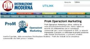 distribuzione-moderna-2-prom-operazioni-marketing