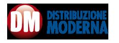 logo-distribuzione-moderna