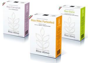 nuovo-pakaging-riso-almo_504pw705
