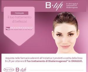 operazione-blift-biodermogenesi_1o031zpb