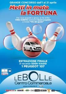 operazione-promo-cc-le-bolle-2013