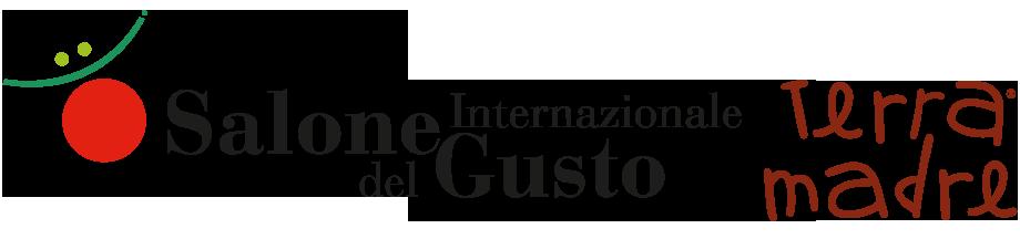 logo-salone-del-gusto-2014