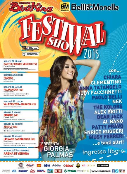 manifesto festival show 2015