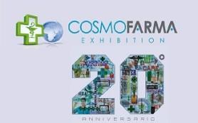 Cosmofarma-cartello-3-278x173