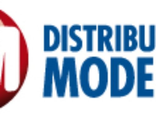 """Pubblicato su Distribuzione Moderna l'articolo, """"Inaugurata la piattaforma per il commercio elettronico InShoppingCenter"""""""