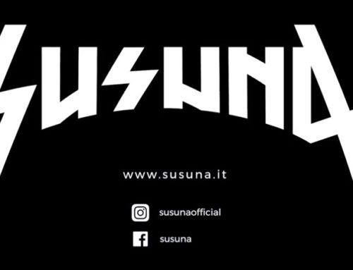 ProM pianifica la campagna della nuova linea di abbigliamento SUSUNA, sulle reti MEDIASET