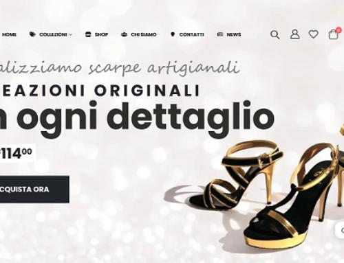 ProM realizza il sito di e-commerce e l'App mobile di ArniaCoop